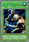 GravediggerGhoul-VG-EDS-EN