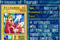 File:PrincessofTsurugi-ROD-EN-VG.png