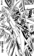 SilentSwordsmanLV3-JP-Manga-DM-NC