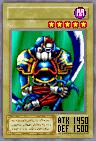 SwordSlasher-EDS-EN-VG