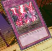 XyzDischarge-JP-Anime-ZX