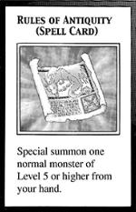 AncientRules-EN-Manga-AV