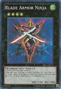 BladeArmorNinja-ORCS-EN-SR-UE