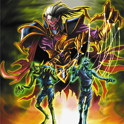 File:ChaosNecromancer-OW.png