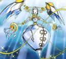 Counter Fairy