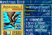 MonstrousBird-ROD-EN-VG