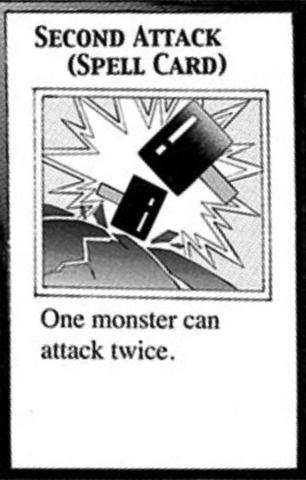 File:SecondAttack-EN-Manga-AV.png