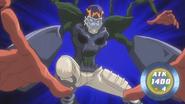 ArchfiendInterceptor-JP-Anime-5D-NC