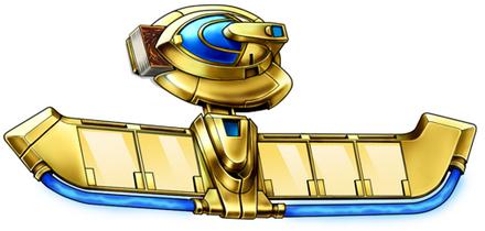 File:Blade Disk - Gold.png
