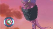 ChainArrow-JP-Anime-5D-NC-2