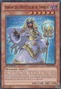 GravekeepersShaman-LVAL-FR-SR-1E