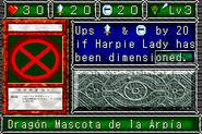 HarpiesPetDragon-DDM-SP-VG