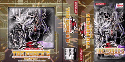 File:MasterofMonsters-Booster-TF06.png