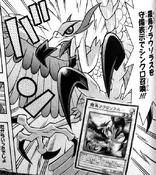 MistBirdClausolas-JP-Manga-DZ-NC