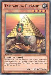 PyramidTurtle-LCJW-PT-SR-1E
