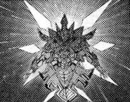 TheSupremacySun-JP-Manga-GX-CA