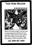 VoidOgreDragon-EN-Manga-5D