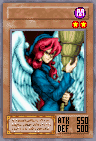 WitchsApprentice-EDS-EN-VG