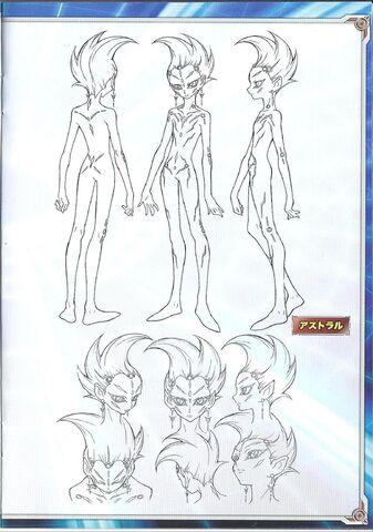 File:Astral's Lineart.jpg