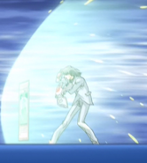 DFortune-JP-Anime-GX-NC