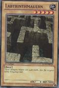 LabyrinthWall-LCJW-DE-C-1E