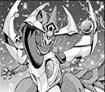 File:OddEyesPendulumDragon-EN-Manga-AV-CA.png