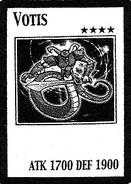 Votis-EN-Manga-R