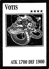File:Votis-EN-Manga-R.png