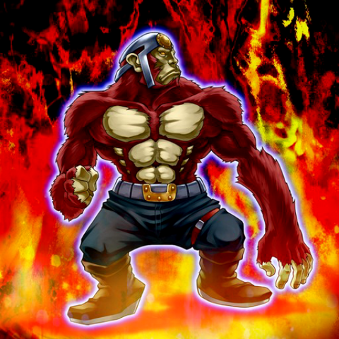 File:ApeFighter-TF04-JP-VG.png