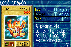 File:BabyDragon-ROD-SP-VG.png