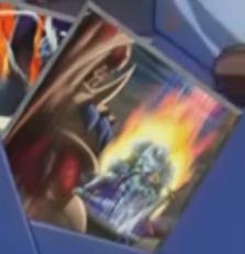 File:CounterattackBeacon-EN-Anime-5D.png