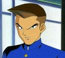 Hiroto Honda (Toei anime)