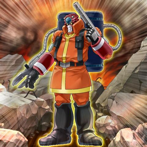 File:RescueWarrior-TF05-JP-VG.png