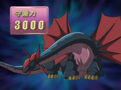 SauropodBrachion-JP-Anime-GX-NC-2
