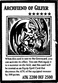 File:ArchfiendofGilfer-EN-Manga-R.png