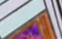 Beetron3SpiderBase-JP-Anime-GX