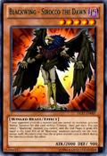 BlackwingSiroccotheDawn-DL17-EN-R-UE-Green
