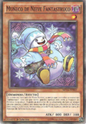 GhostrickJackfrost-MP14-SP-C-1E