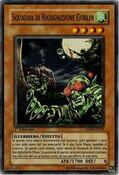 GoblinReconSquad-LODT-IT-C-1E