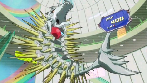 File:PorcupineFish-JP-Anime-ZX-NC.png