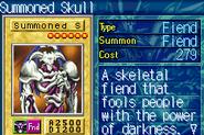 SummonedSkull-ROD-EN-VG