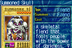 File:SummonedSkull-ROD-EN-VG.png