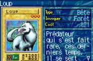 Wolf-ROD-FR-VG
