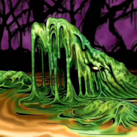File:BeastkingoftheSwamps-TF04-JP-VG.jpg