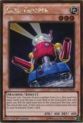 CardTrooper-PGL2-EN-GUR-1E