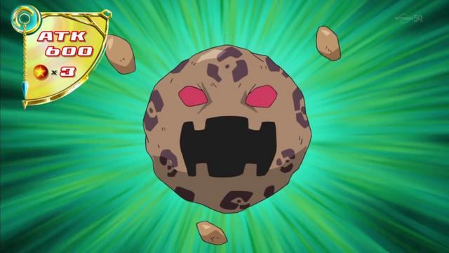 File:CookpalPumapotato-JP-Anime-AV-NC.png