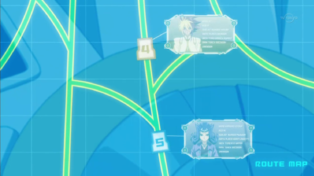 File:DuelCoasterMap.png