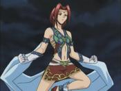 GuardianElma-EN-Anime-DM-NC
