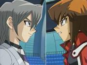 Jaden vs Aster