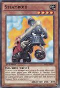Steamroid-BP02-FR-C-1E